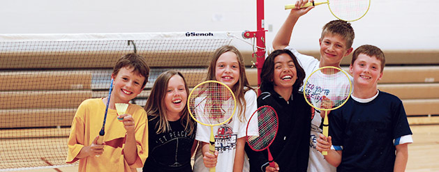 badmiton_pickleball_tennis