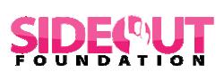 sideout-logo