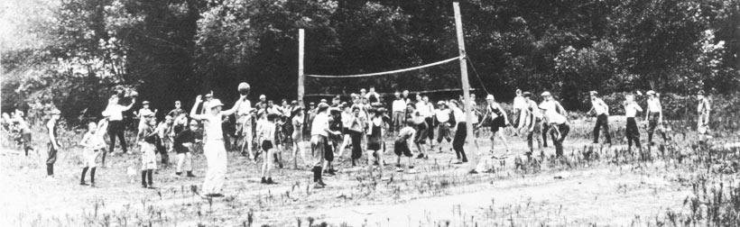 sports-imports-history