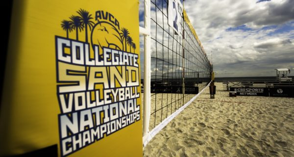 best_beach_volleyball_equipment