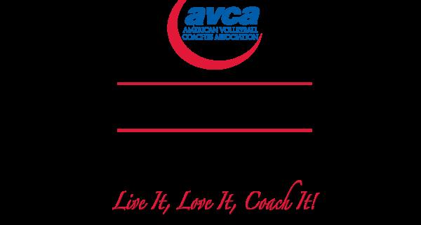 AVCA Diversity Awards
