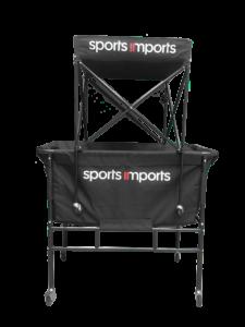 volleyball_equipment_storage_cart