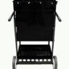 badminton_storage_cart