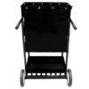bu8_badminton_storage_cart