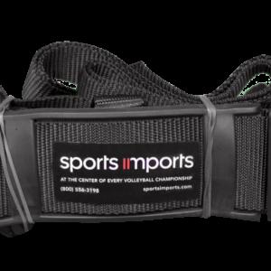 volleyball_training_equipment