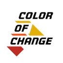 Color of Change