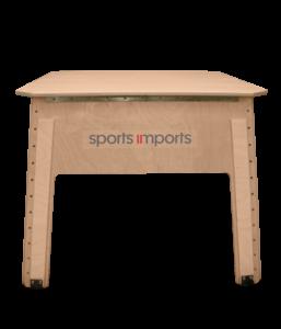best_volleyball_equipment_aids