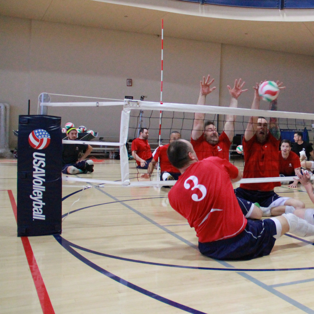 sitting_volleyball_net_antenna