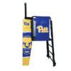 pitt-volleyball-equipment