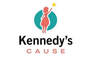 Kennedy Hubbard