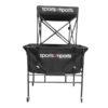 VolleyBall-cart-Top-Cart