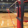 Volleyball Net Antenna
