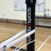 volleyball-net-tension-side-straps