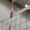 volleyball_net_chain