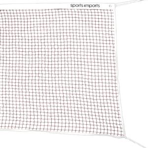 badminton_pickleball_net