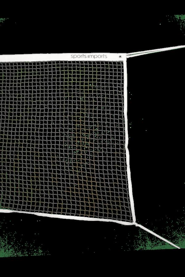 Badminton Pickleball Net