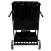 badminton_storage_carts