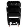 badminton_storage_equipment