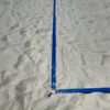 beach-volleyball-court-boundary-markers