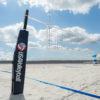 beach_volleyball_pole_pads_usa_volleyball