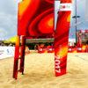 beach_volleyball_referee_stand