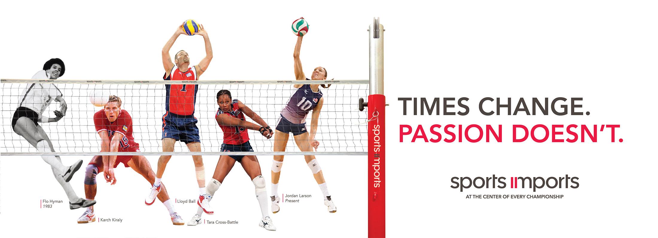 best_volleyball_equipment