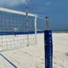 best-outdoor-volleyball-net