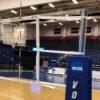 regulation_volleyball_net_lock_cover