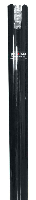DF10 Steel Tennis Pole