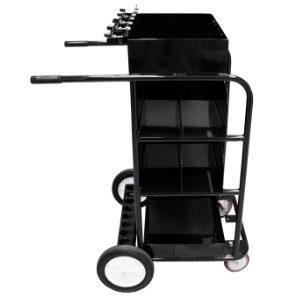 badminton_storage_cart_equipment