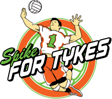 spike-for-tykes