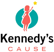 Kennedy's Cause