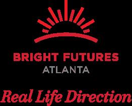 Bright Futures Atlanta