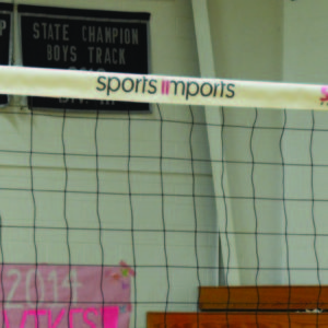 TNT - Dig Pink Top Net Tape-0