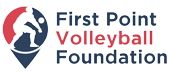First-point-volleyball-foundation