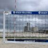 FIVB-best-competition-beach-volleyball-net