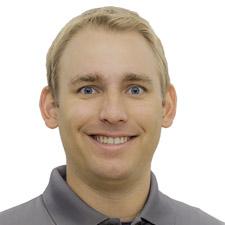 Contact Greg Koenen About the DE10: Senoh FIVB Steel Volleyball Pole