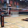 custom_volleyball_net_system