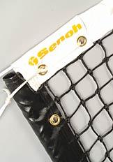 VV5: Tennis Net-0