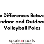 Making Sense of Different Volleyball Net Systems