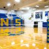 high_school_volleyball_poles_net