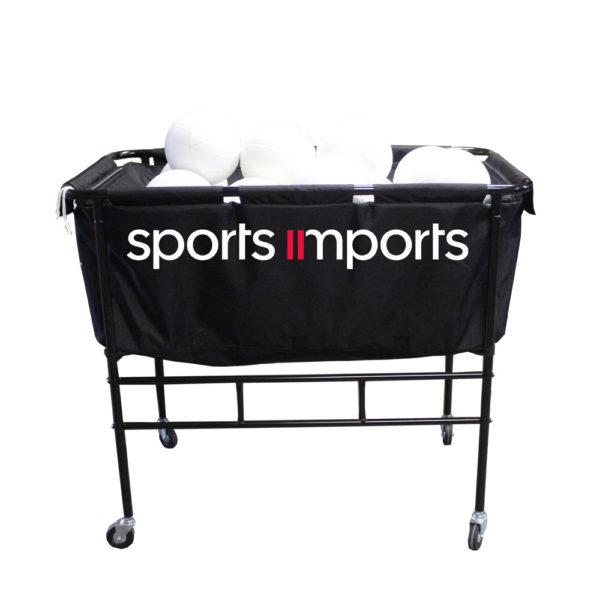 Volleyball_ball_cart_storage