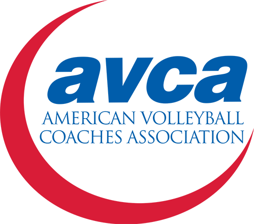 AVCA (American Volleyball Coaches Association)