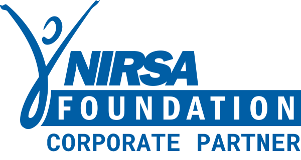 NIRSA (National Intramural-Recreational Sports Association)