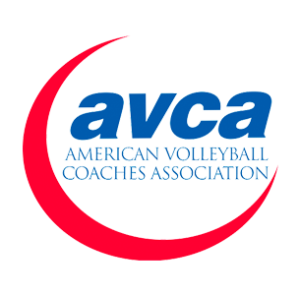 AVCA_American_Volleyball_Coaches_Association