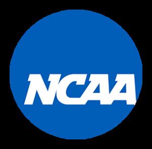 NCAA_Volleyball