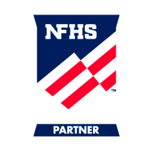 NFHS_national_federation_of_state_high_school_associations