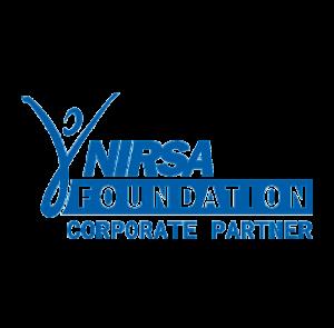 Nirsa-foundation