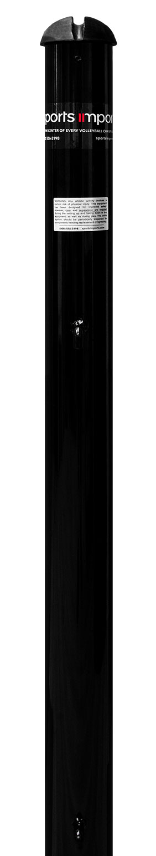Outdoor Pickleball Poles | Parks & Rec Pickleball Equipment | Sports