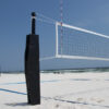 outdoor_volleyball_pole_padding